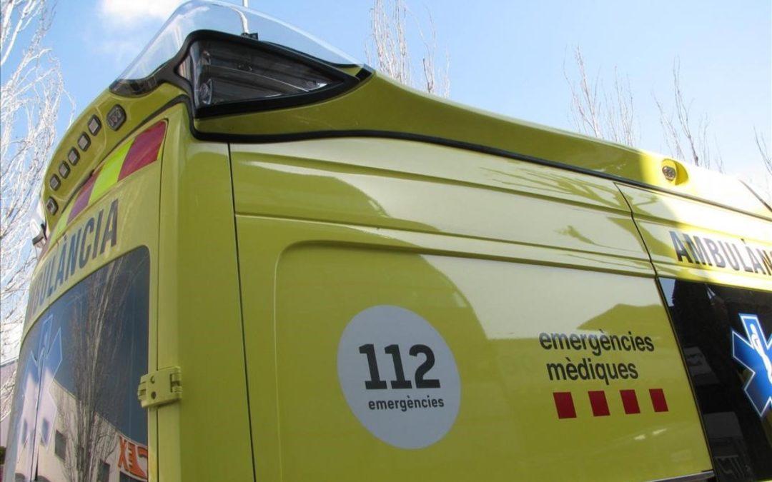 Infermeres de Catalunya entra al Comitè d'empresa del SEM