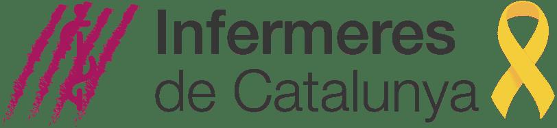 Infermeres de Catalunya
