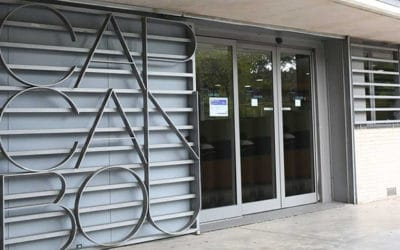 El CASAP ja té secció sindical d'Infermeres de Catalunya