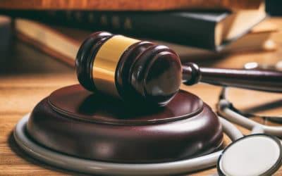 Una sentència que marca el camí per demanar responsabilitats a l'administració per la manca d'EPI