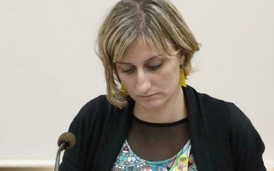 Carta a la Consellera de Salut davant la indignació per la privatització i la manca de recursos a  l'Atenció Primària