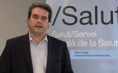 El Servei Català de la Salut torna a dictar una nova instrucció de la vergonya que empitjora, encara més, les condicions laborals dels professionals de la salut de Catalunya