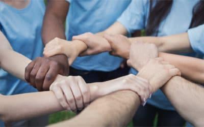 Infermeres de Catalunya forma part de la nova Mesa Sindical de Sanitat creada per unir les demandes dels professionals i dur a terme mobilitzacions