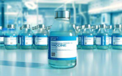 Els col·legis professionals faciliten la gestió de la vacunació a les infermeres de pràctica privada